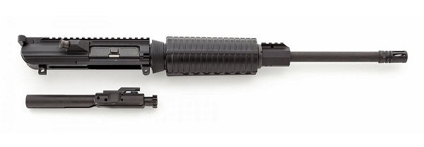 DPMS Oracle LR-308 Upper Receiver Assembly