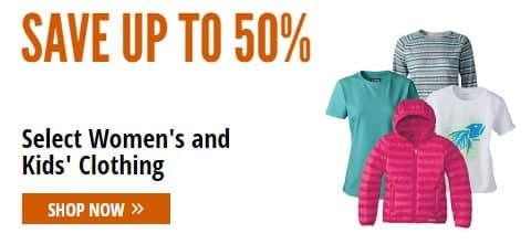 save-up-to-50%-women-kid-clothing