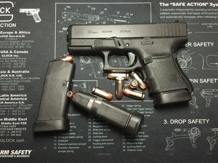 Glock-30-review