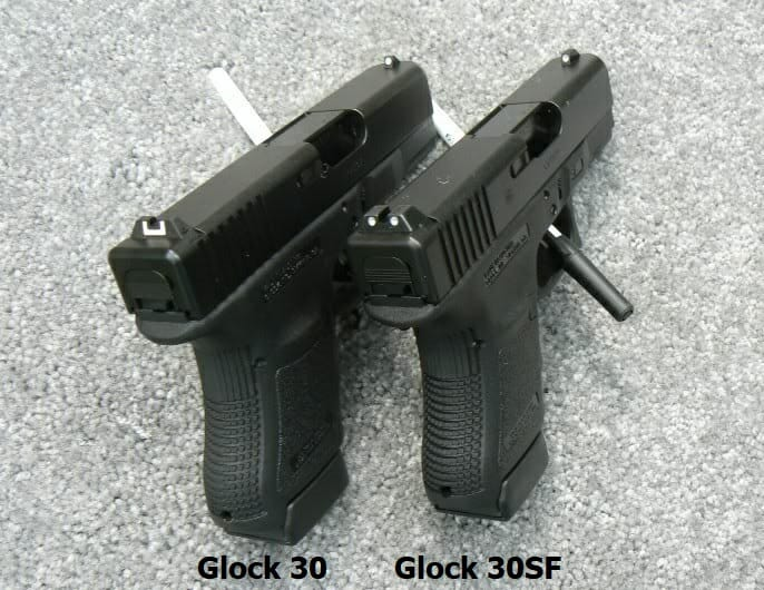 glock-30-vs-30sf