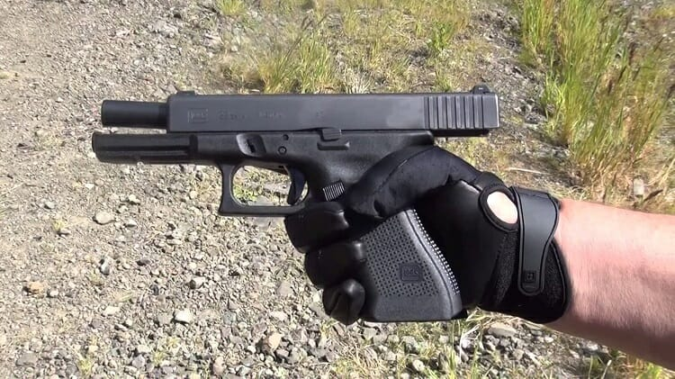 Glock-22-Gen-4-review-2