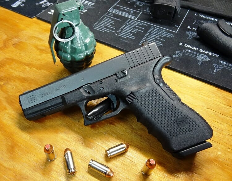 Glock-22-Gen-4-review-3