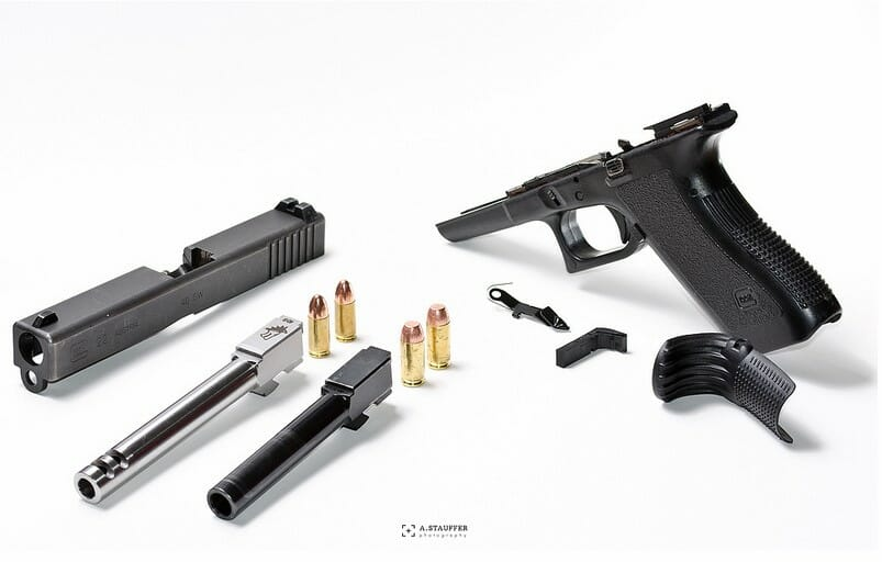 Glock-22-gen-4-review-4