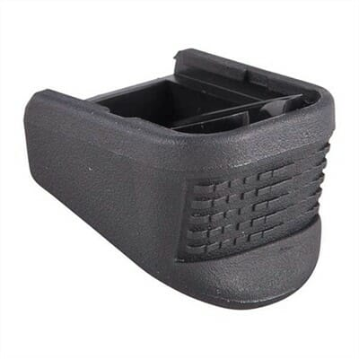 PEARCE GRIP - GRIP EXTENSION FOR GLOCK®