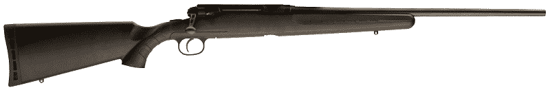 Best .308 rifle for hunting - Savage Arms Axis 308 rifles