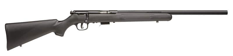 SAVAGE ARMS - 93R17 FV