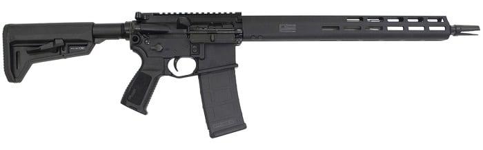 Sig Sauer M400 - 1