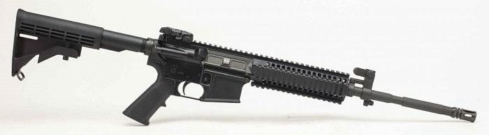 Colt LE6940