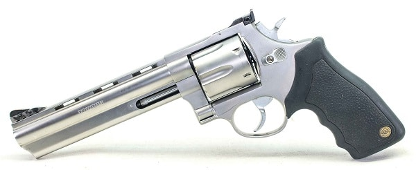 Taurus Model 44