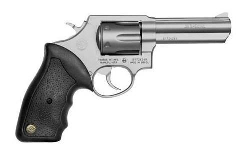 Taurus model 82
