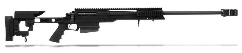 Armalite AR-30A