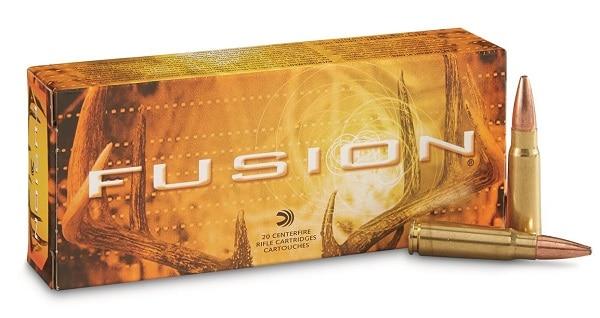 Federal Fusion