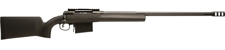 Savage 10/110 FCP HS Precision