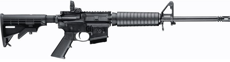 Smith-Wesson-MP15-Sport-II