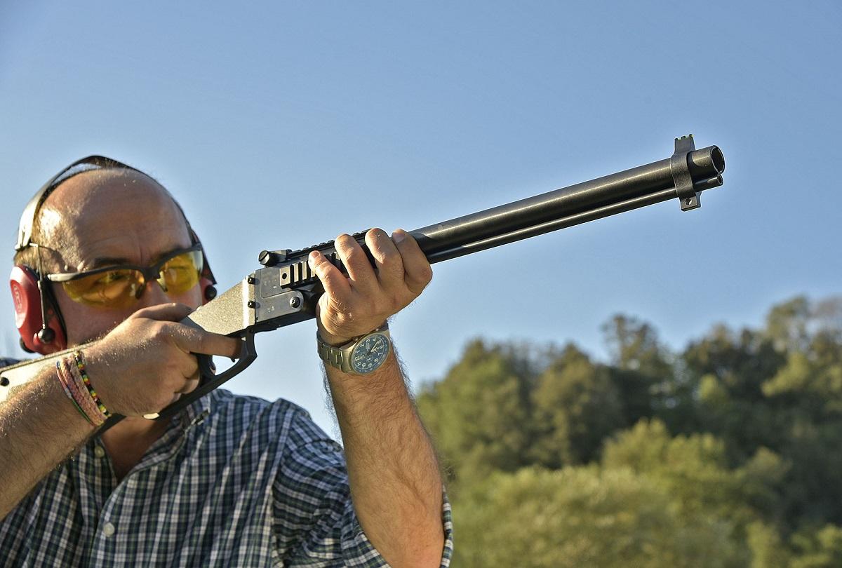 Chiappa_Firearms_M6_X-Caliber_56