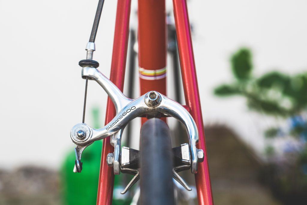 mountain-bike-4
