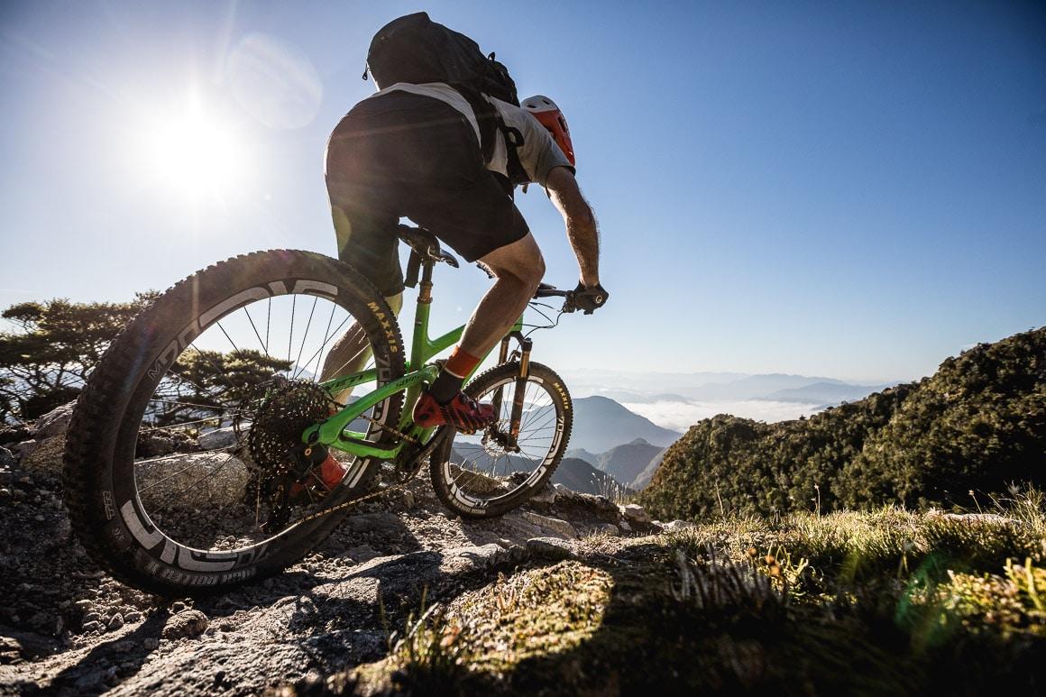 mountain-bike-5