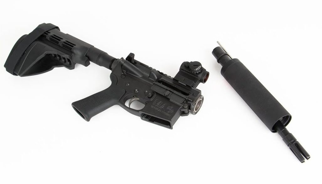 top-survival-rifles-2019-ar15-dolos-qd-barrel-system-gun-news-daily