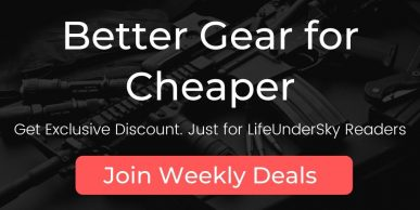 LifeUnderSky-JoinWeeklyDeals